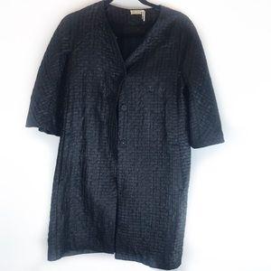Max Studio special edition jacket